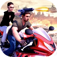 Codes for Lovers Hell Ride - Free Racing and Shooting Game Hack