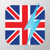 Learn British English - Free WordPower