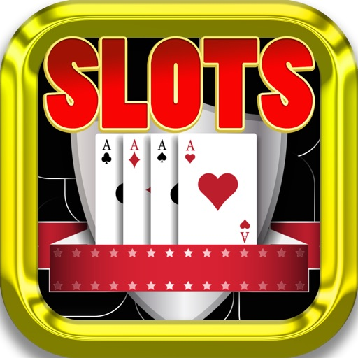 888 Big Lucky Machines Money Flow - FREE Casino Game