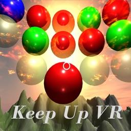KeepUpVR