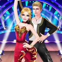 Codes for Celebrity Dance Contest - Stars Salon Game: Girls Spa, Makeup & Dressup Costume Makeover Hack