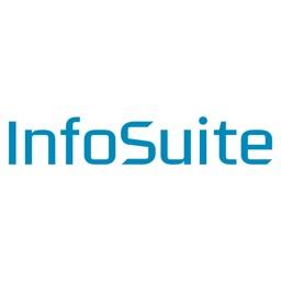 InfoSuite 9