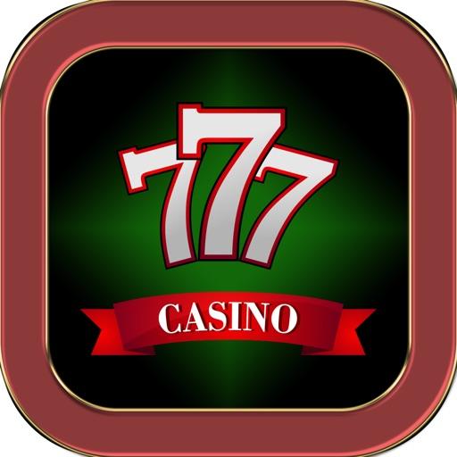 2016 Fun Sparrow Winner Slots Machines - Free Games