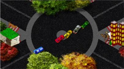 自動車事故のおすすめ画像1