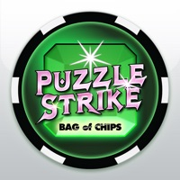 Codes for Puzzle Strike Hack