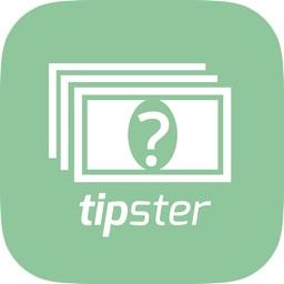 Tipster Calculator