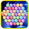 Pop Jewels Bubble Shooter - Jewels Match-3 Edition