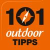101 outdoor Tipps