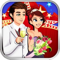 Codes for Prom Episode Choose Your Story - interactive high school love dating games for teen girl 2! Hack