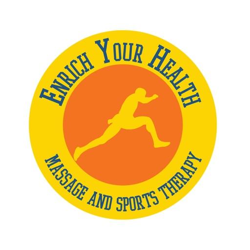 Enrich Your Health