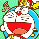 Doraemon MusicPad – Rhythm and English Educational App for Children icon