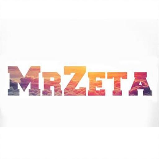 MrZeta
