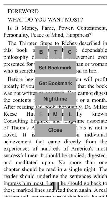 eBook: The Iliad of Homer