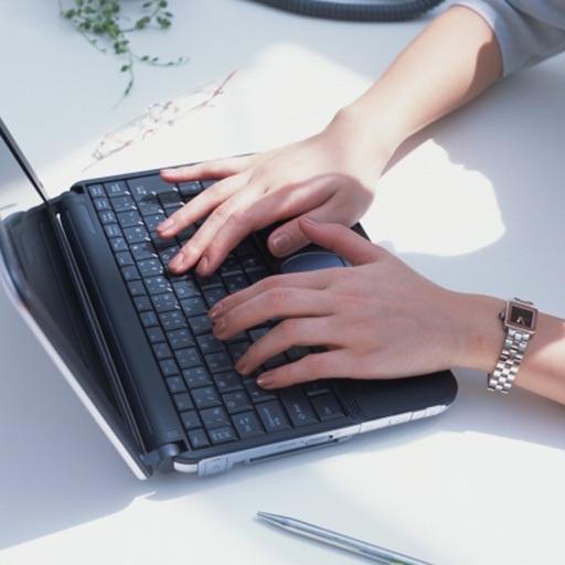 计算机三级考试题库