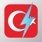 Learn Turkish - Free WordPower icon
