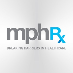 MphRx Engage