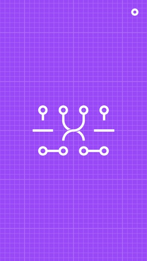 Infinity loop blueprints on the app store infinity loop blueprints on the app store malvernweather Choice Image