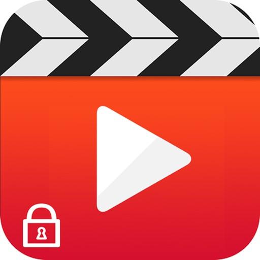 Videos Locker