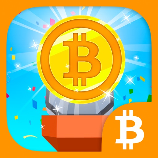Bitcoin Wonder Machine - Win FREE Bitcoins!