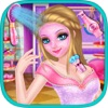 Princess Beauty Secrets Salon For Girls & Kids Free