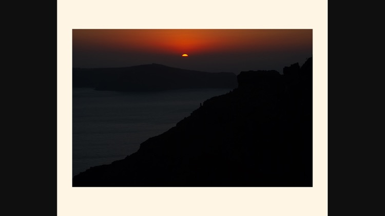 Santorini Photo Book screenshot-4