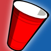 Codes for Flippy Cups Hack