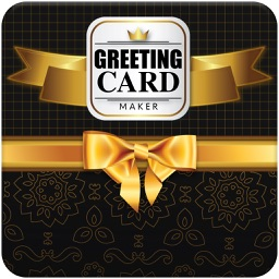 Greeting Card Maker Free