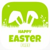 "Easter 2016 - Sweet wallpaper, Funny Easter Cards and Awesome Tutorials with best of ""Tumblr, Pinterest and Vine Edition"""
