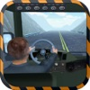 Mountain Bus Driving Simulator Cockpit View - Dodge the traffic on a dangerous highway Reviews