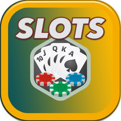 My Slots Double Diamond - Free Slots Festival