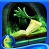 Amaranthine Voyage: The Obsidian Book - A Hidden Object Adventure
