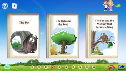 オーディオブック:英語で子供たちのお気に入りのおとぎ話4のおすすめ画像5