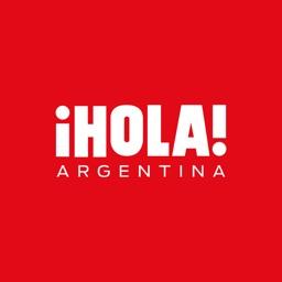 ¡HOLA! Argentina