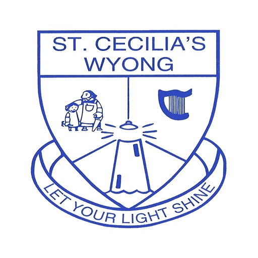St Cecilia's Primary School Wyong