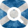 English-Gaelic Bilingual Dictionary