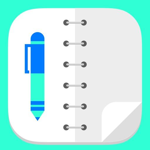 iSession iOS App