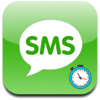 Simple SMS Scheduler - Auto Text Message Sending Timer