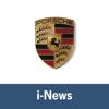 Porsche i-News