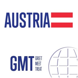 Business culture & etiquette Austria