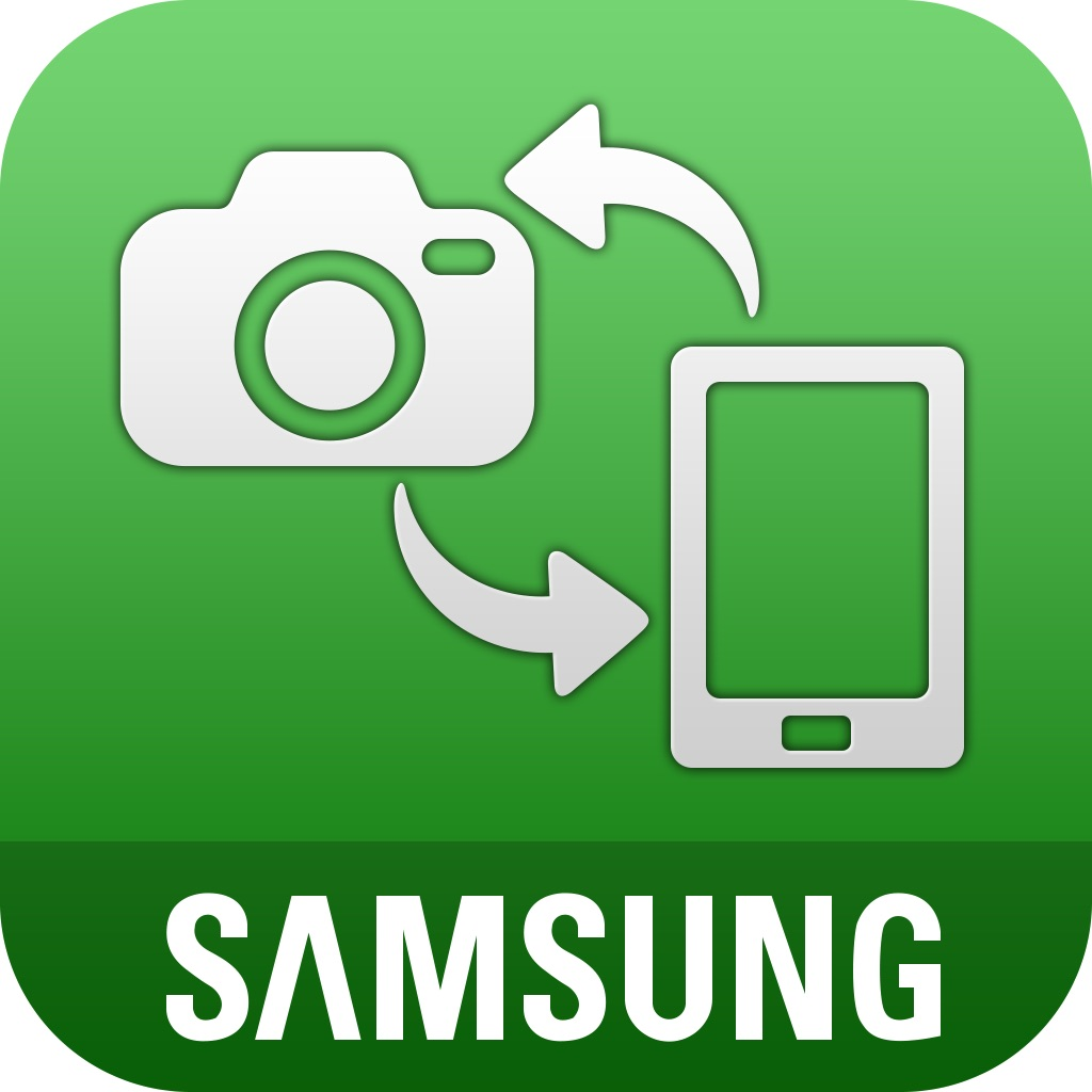 MobileLink App Analyse et Critique - Utilities - Apps Rankings!