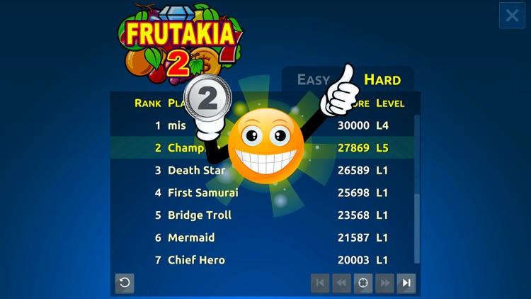 Frutakia 2 Premium screenshot-3