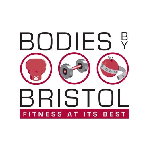 Bodies By Bristol