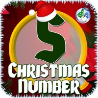 Codes for Hidden Objects: Christmas Hidden Numbers Hack