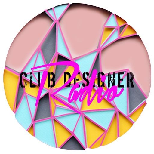 Radio Club Designer