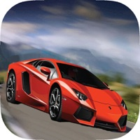 Codes for Extreme Car Racer In Real 3D Traffic Free Racing Games Hack