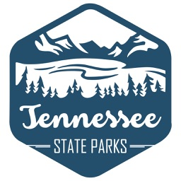 Tennessee State Parks & National Parks