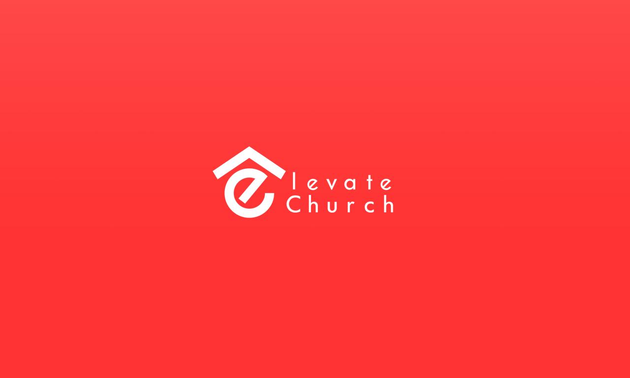 Elevate Church - CA
