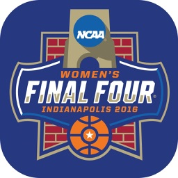 NCAA® DI Women's Basketball Championship