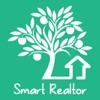 Smart Realtor