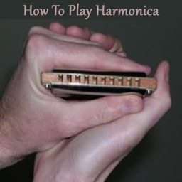 How To Play Harmonica - Harmonica Guide
